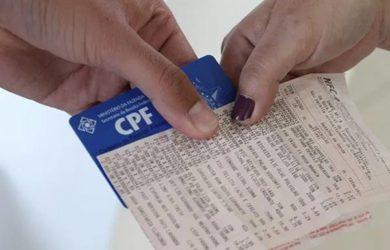 campanha nota fiscal premiada Bahia