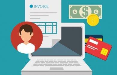 resgatar credito nota fiscal eletrônica