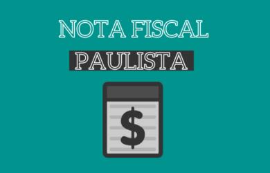 nota fiscal paulista 2021